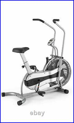 Air bike fitness proffesional