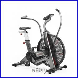 Assault Fitness Air Bike Elite (Used) AirBike- Commercial Gym Equipment