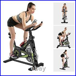 Exercise Bikes Cycling Bike Bicycle Home Fitness Workout Cardio Machines Indoor