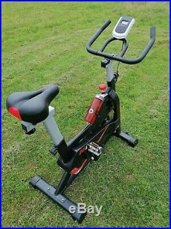 Exercise bike 8kg spinning spin Indoor Home gym workout cycling fitness next day
