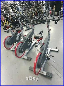 LIFE FITNESS. LIFE CYCLE GX INDOOR EXERCISE BIKE Commercial Gym Equipment
