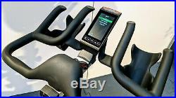 Life Fitness ICG IC6 Indoor Studio Bikes Commercial Gym Equipment Cheapest