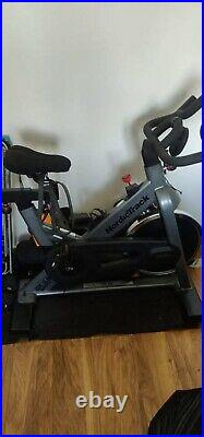 NordicTrack GX 3.9 Exercise Sport Spinbike