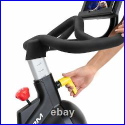 ProForm Stationary Exercise Bike Tour de France TDF CBC Spin Indoor Cycle