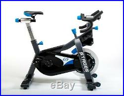 Stages SC1 Indoor Cycling / Exercise Bike BRAND NEW