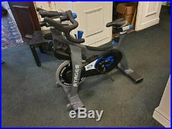 Stages SC3 spin bike commercial standard Exercise bike