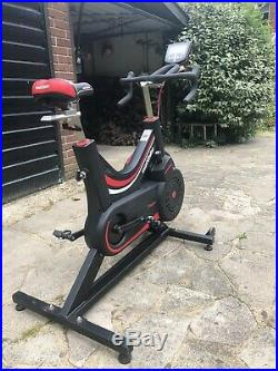 Watt Bike Wattbike Trainer Model B monitor, very Low Use, Excellent condition