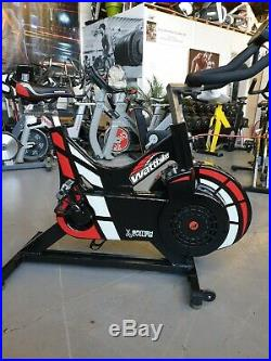 Wattbike pro A model no Bluetooth. REFURBISHED Exercise Cycle 6 MONTH WARRANTY