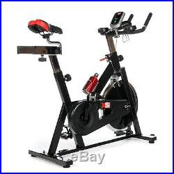 XS Sports 2019 Spinning Aerobic Bike-Indoor Training Fitness Cardio Cycle Spin