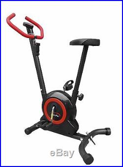 XerFit Exercise Bike gym fitness cardio workout home cycling machine
